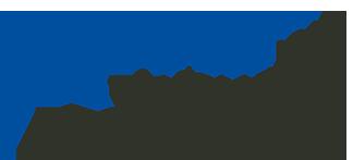 Logo A-Z translations